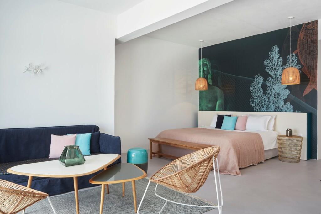 2 bedrooms suite (9)