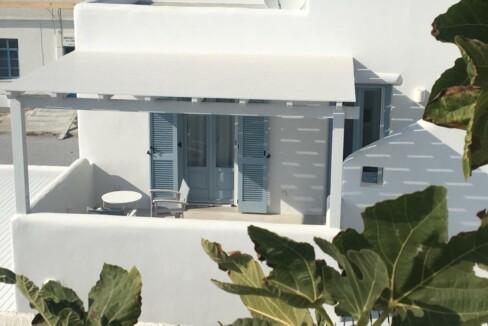 Casa Glinado (1)