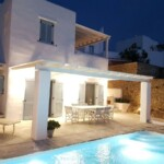 Casa Glinado - 3 Bedrooms Villa with Private Pool