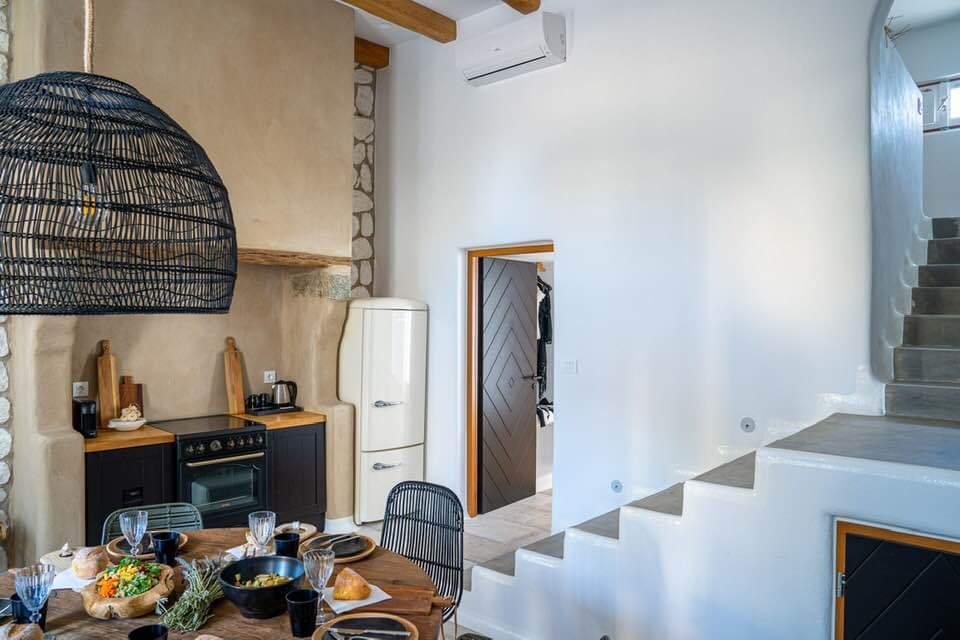 Deluxe villa (3)