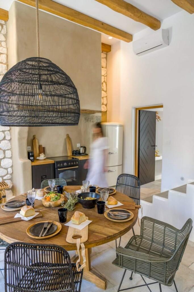 Deluxe villa (4)