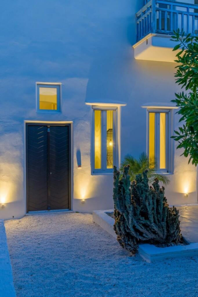 Deluxe villa (6)