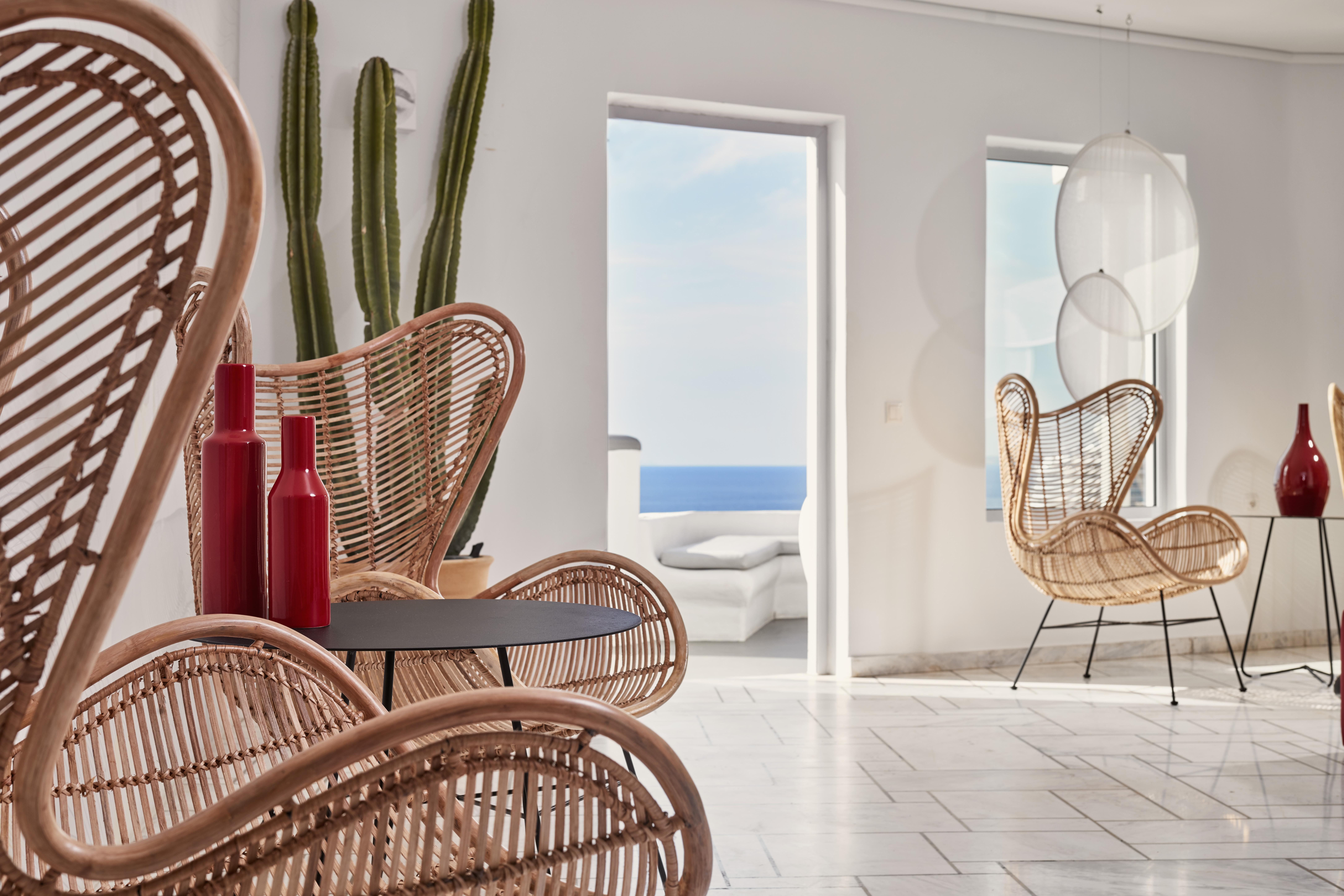 Kouros Hotel Suites Mykonos (1)