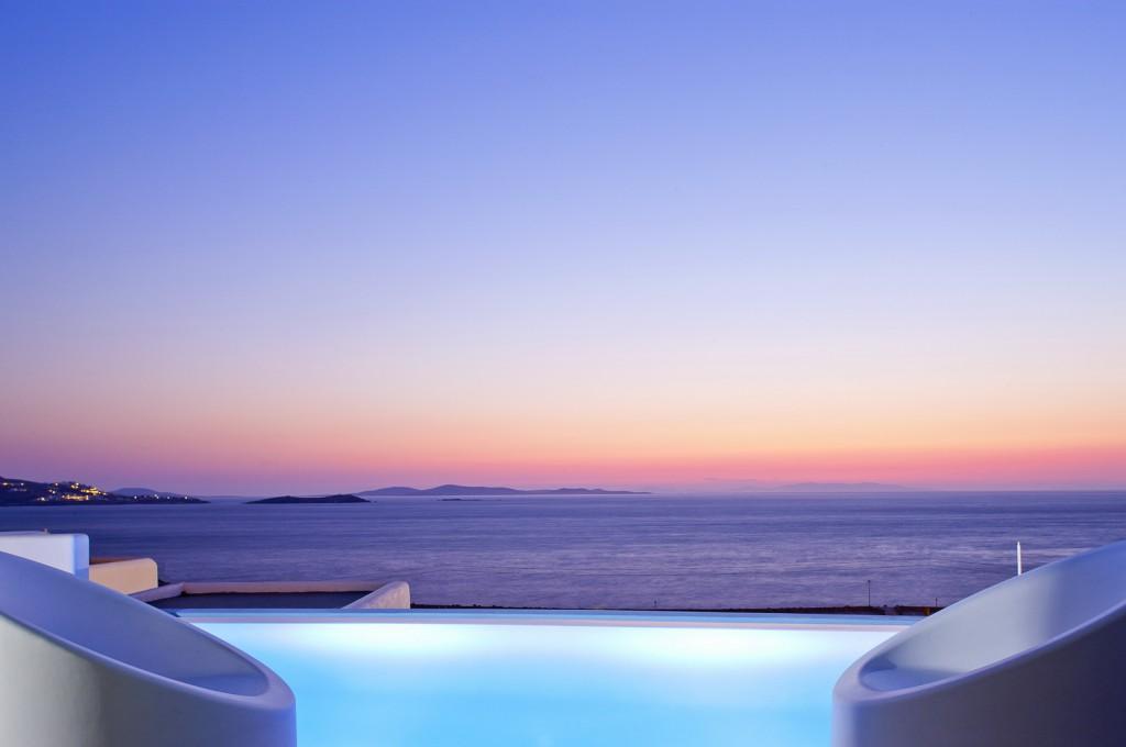 Kouros Hotel Suites Mykonos (10)