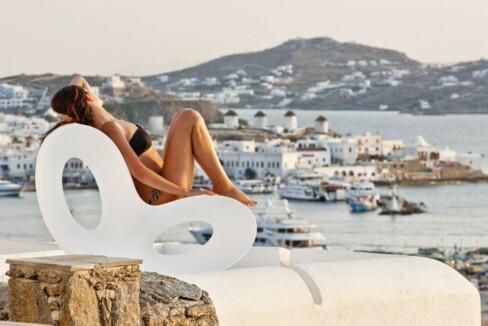 Kouros Hotel Suites Mykonos (12)