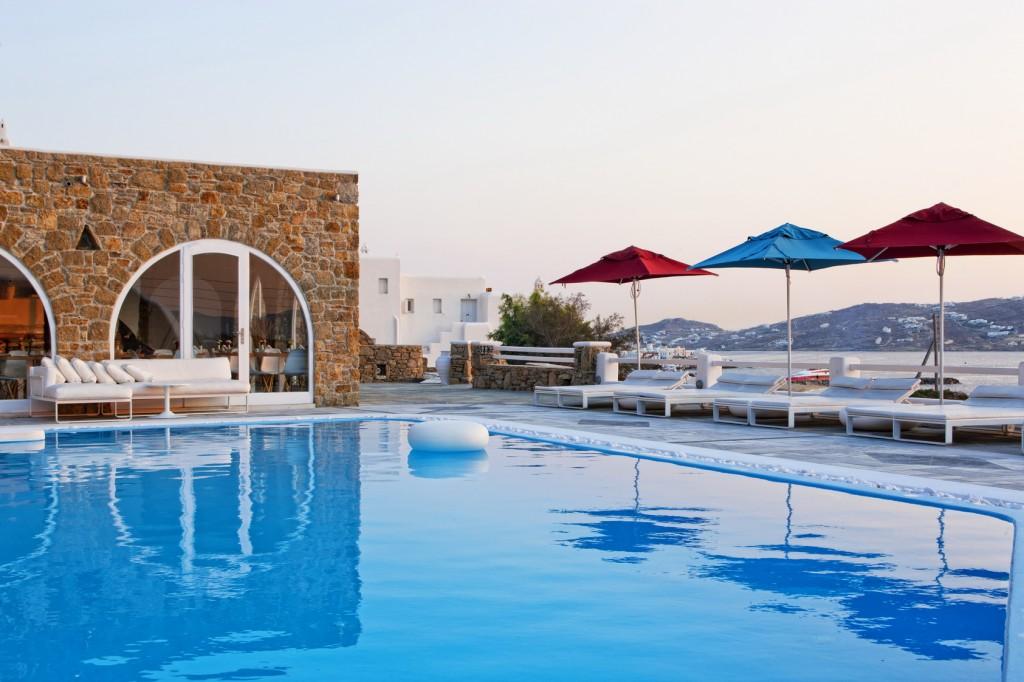 Kouros Hotel Suites Mykonos (13)