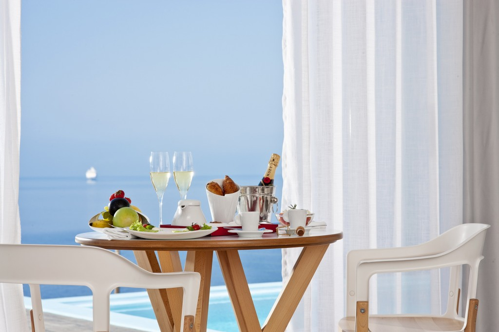 Kouros Hotel Suites Mykonos (15)