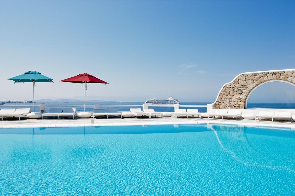 Kouros Hotel Suites Mykonos (16)