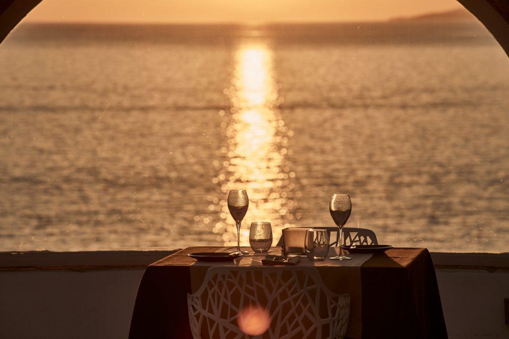 Kouros Hotel Suites Mykonos (17)