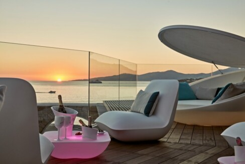 Kouros Hotel Suites Mykonos (18)