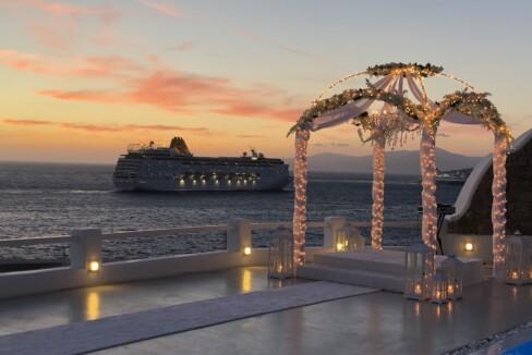 Kouros Hotel Suites Mykonos (2)