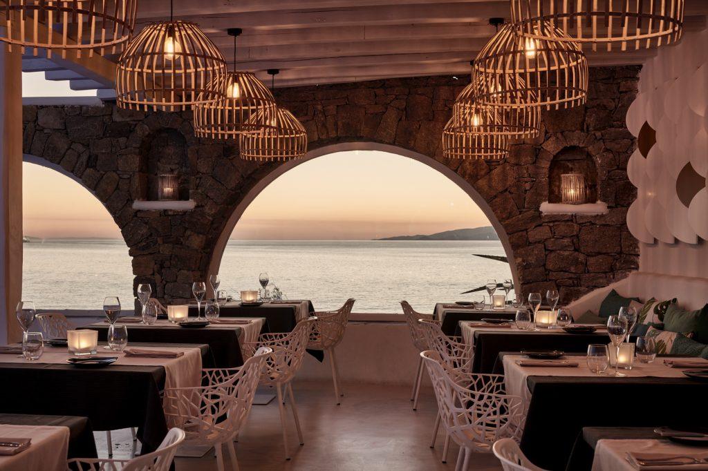 Kouros Hotel Suites Mykonos (21)
