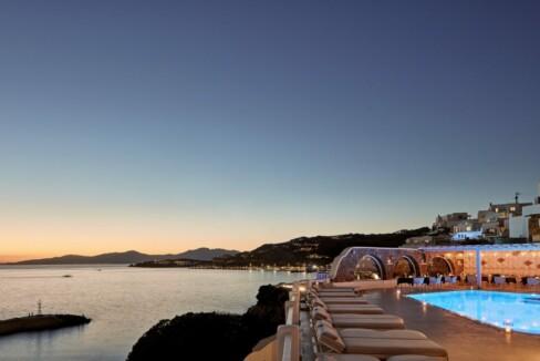 Kouros Hotel Suites Mykonos (24)