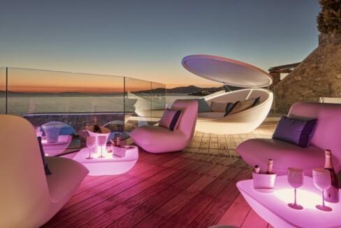 Kouros Hotel Suites Mykonos (25)