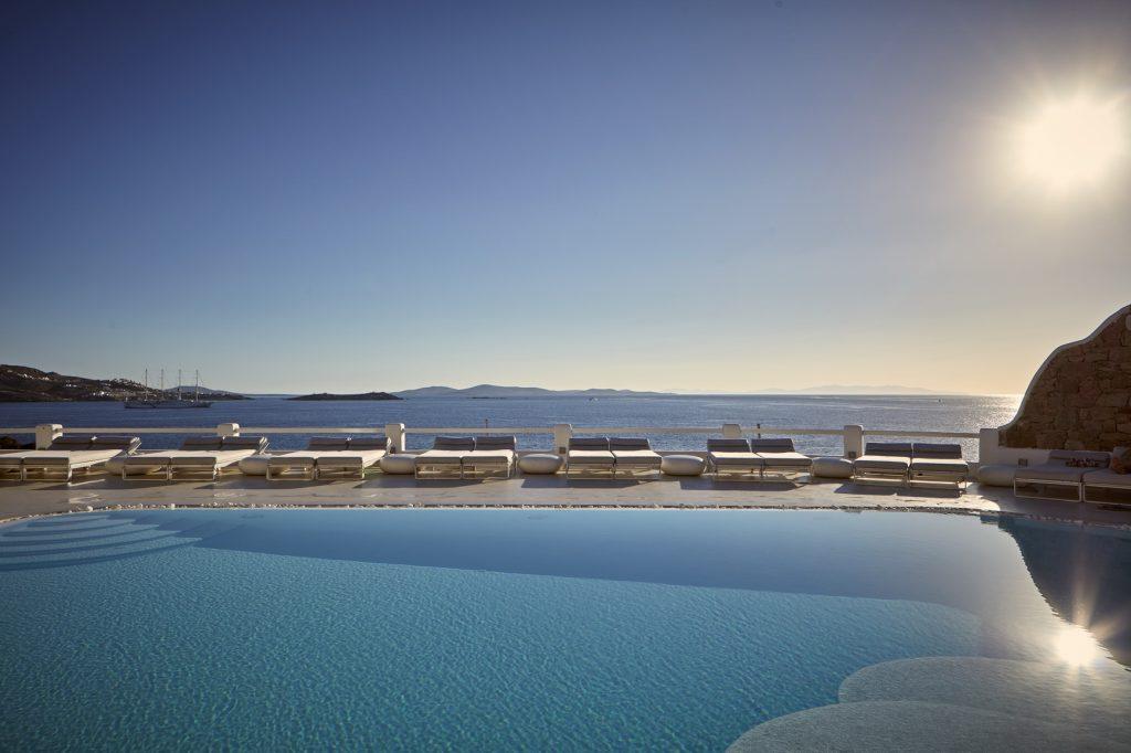 Kouros Hotel Suites Mykonos (26)