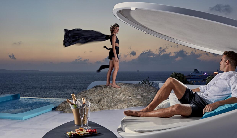 Kouros Hotel Suites Mykonos (3)