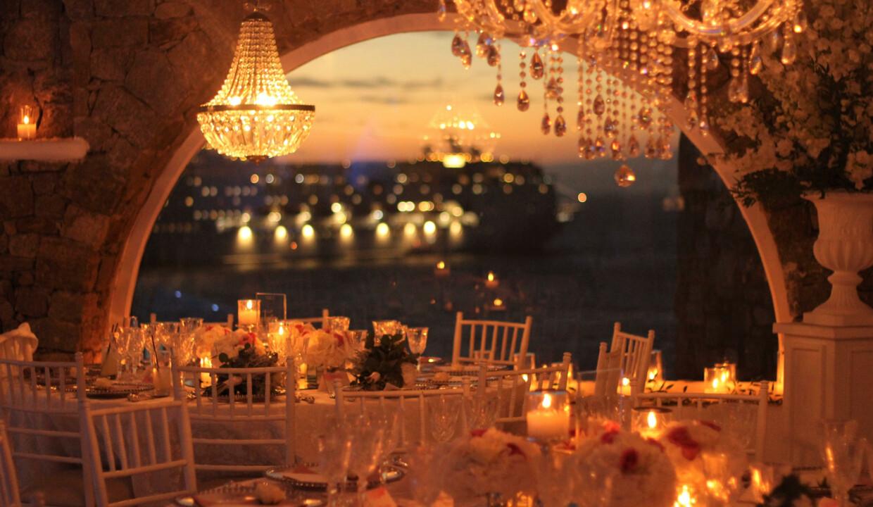 Kouros Hotel Suites Mykonos (32)