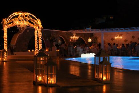 Kouros Hotel Suites Mykonos (33)