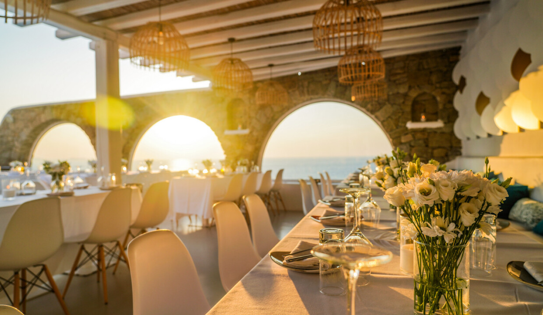 Kouros Hotel Suites Mykonos (34)