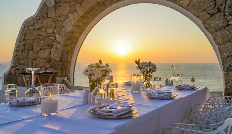 Kouros Hotel Suites Mykonos (35)