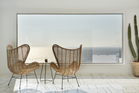 Kouros Hotel Suites Mykonos (7)
