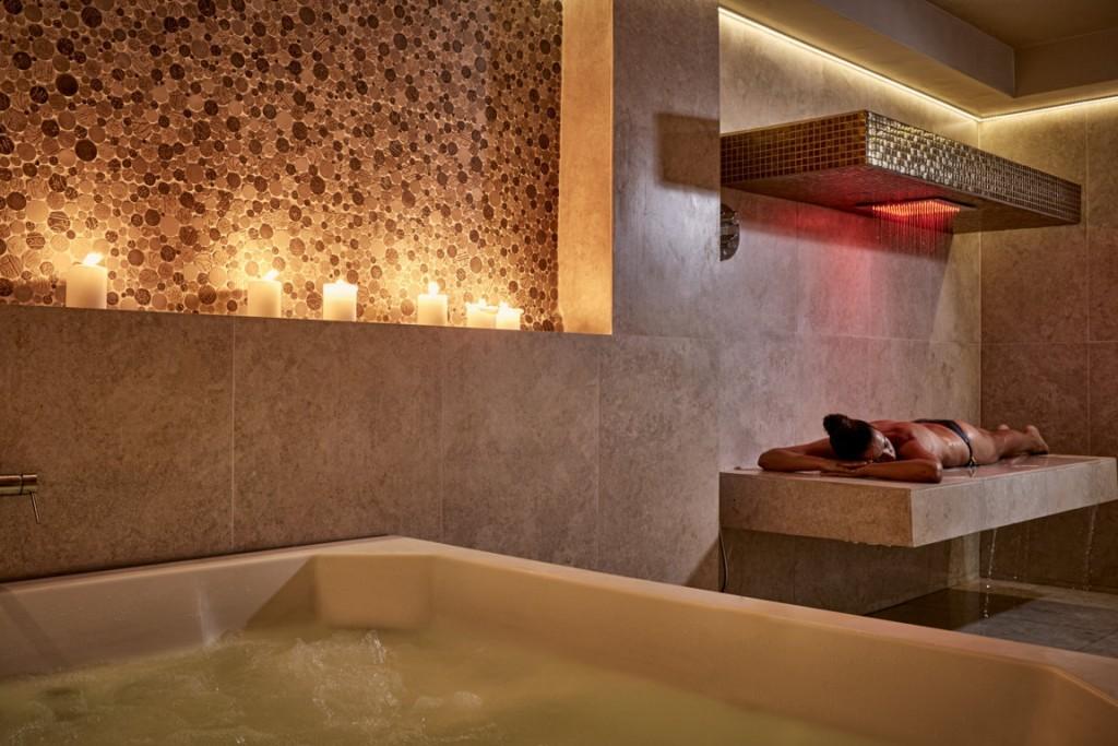 Kouros Hotel Suites Mykonos (8)