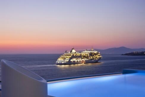 Kouros Hotel Suites Mykonos (9)