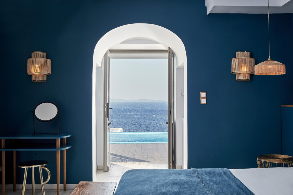 Pool Suite Kouros Hotel (14) (1)