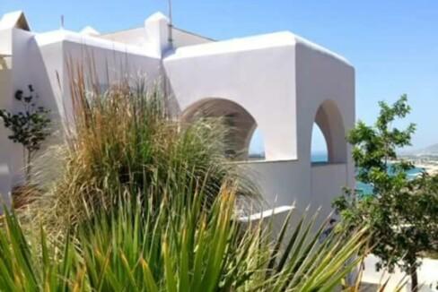 Villa Kiko (2)