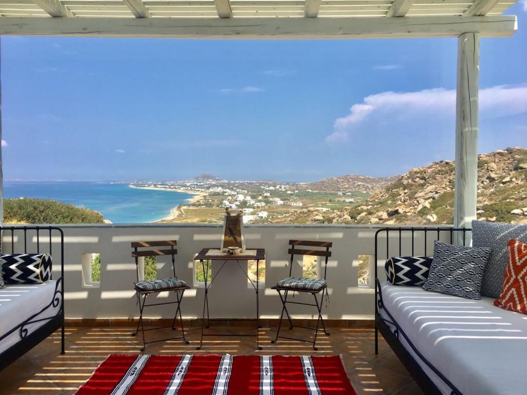 Villa Kiko – 3 Bedrooms Villa