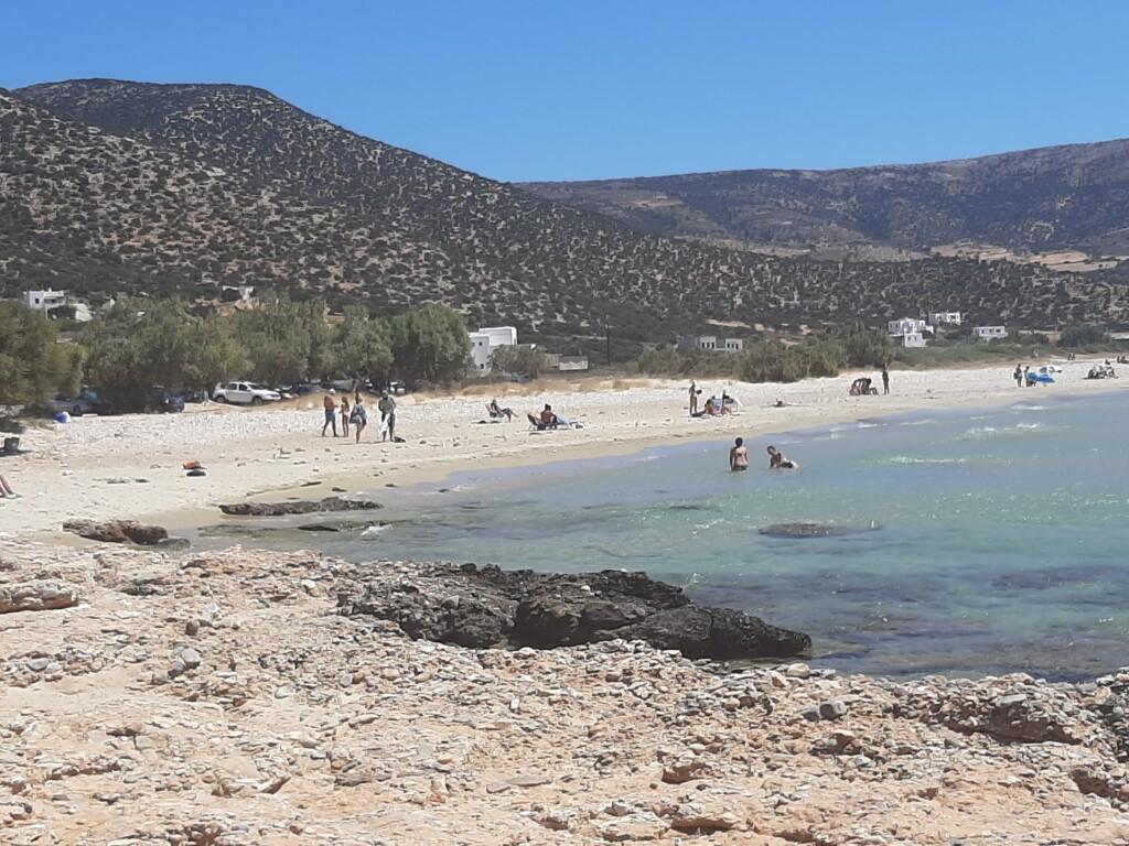 agiassos beach (5)