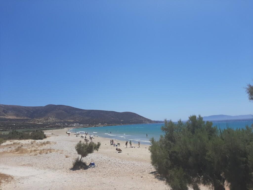 agiassos beach (6)