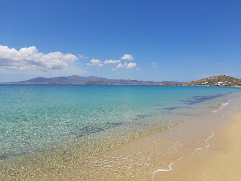 agios prokopios beach (10)