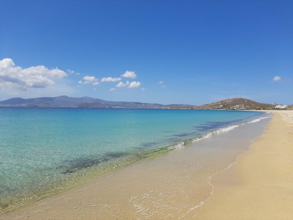 agios prokopios beach (11)