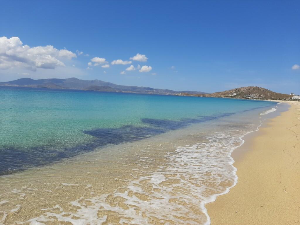 agios prokopios beach (12)