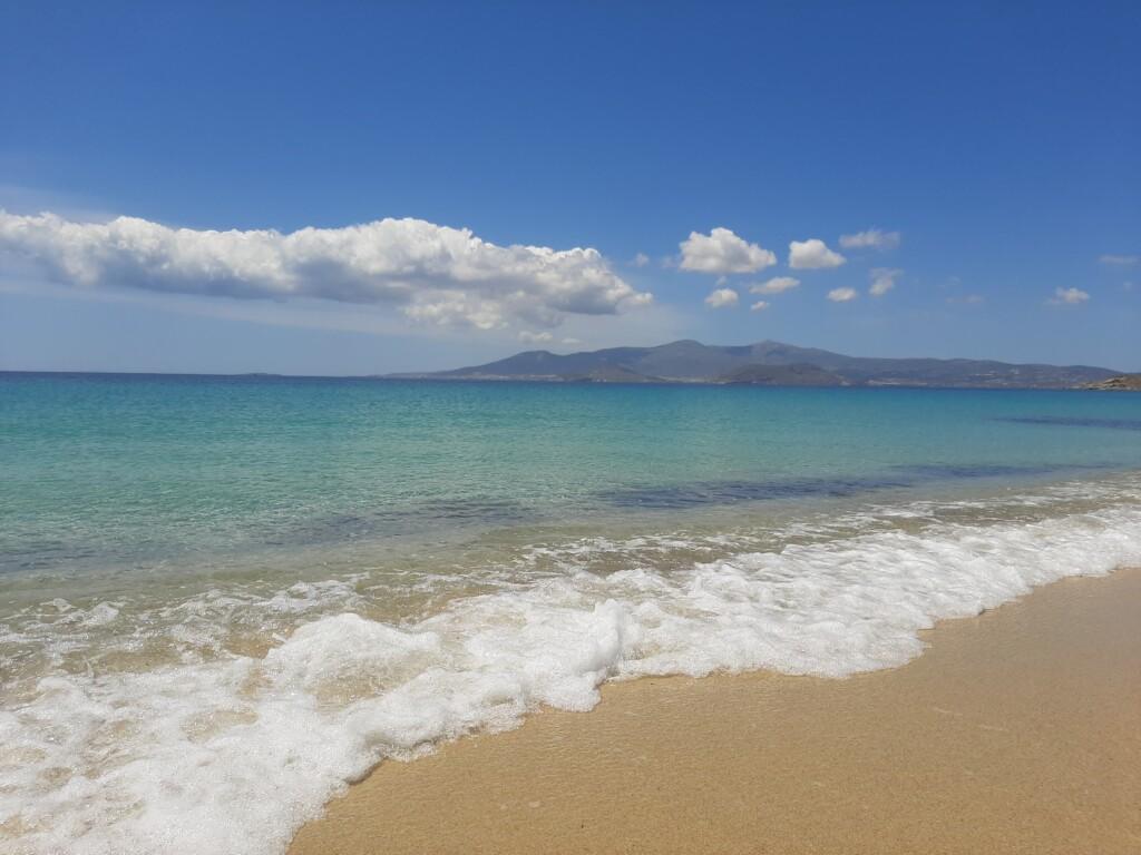 agios prokopios beach (23)
