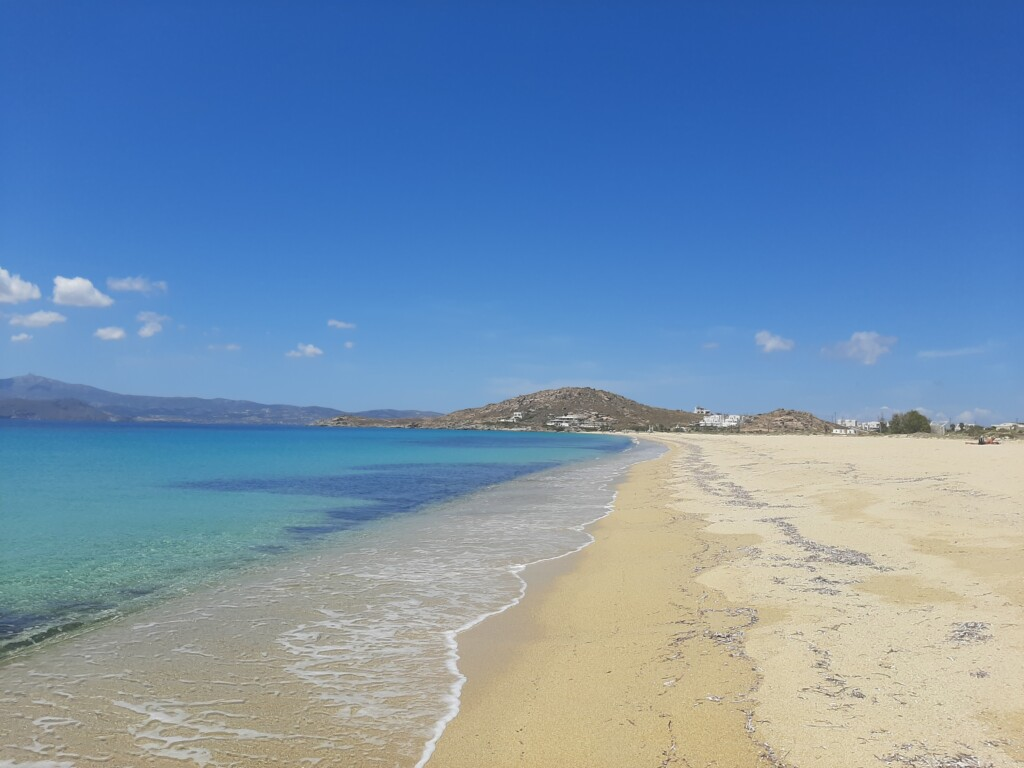 agios prokopios beach (24)