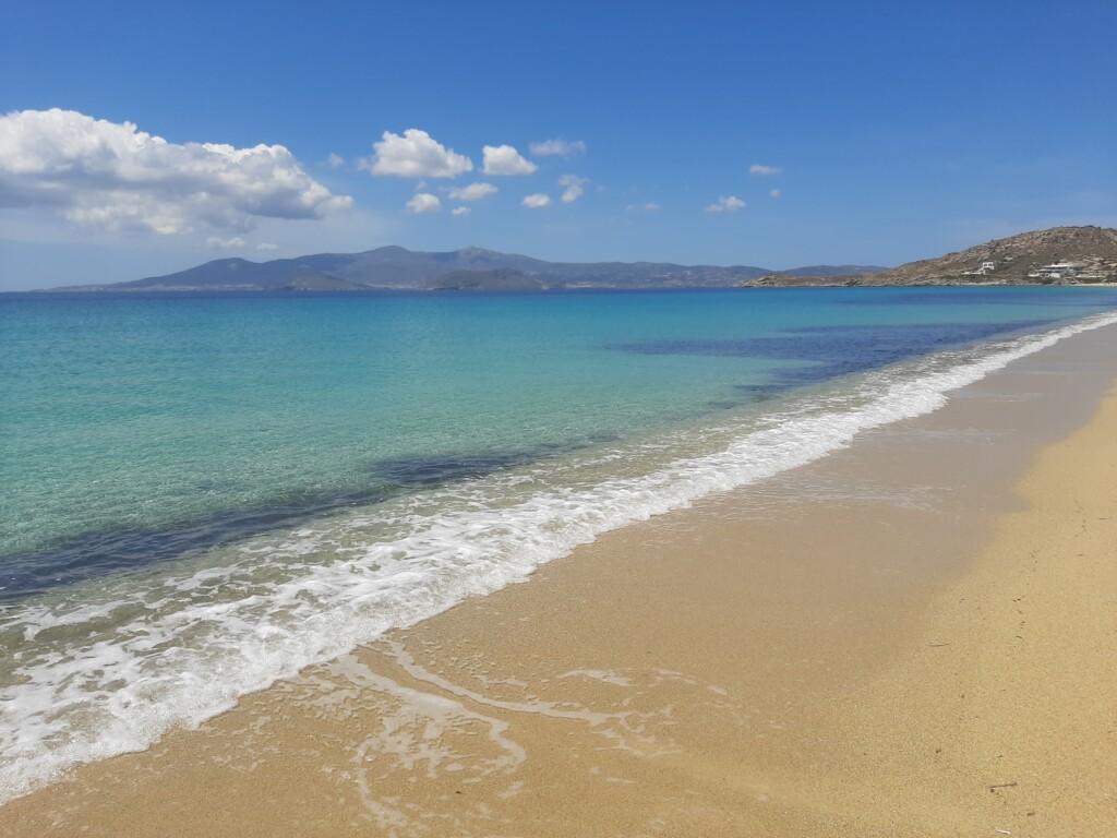 agios prokopios beach (26)