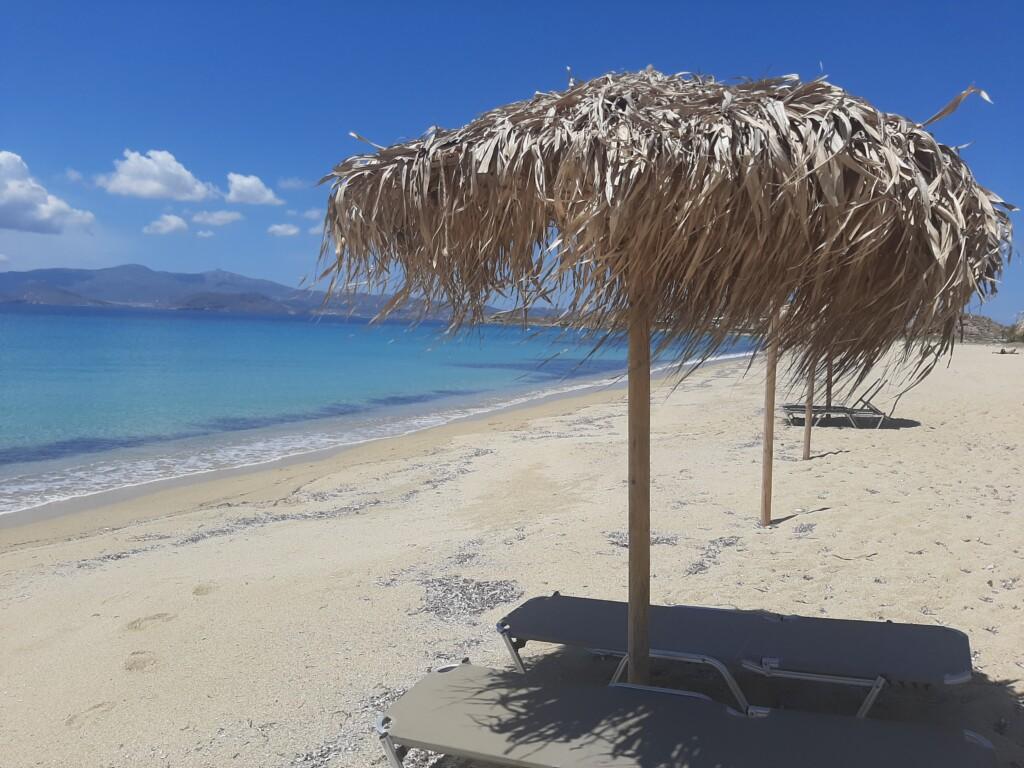 agios prokopios beach (27)