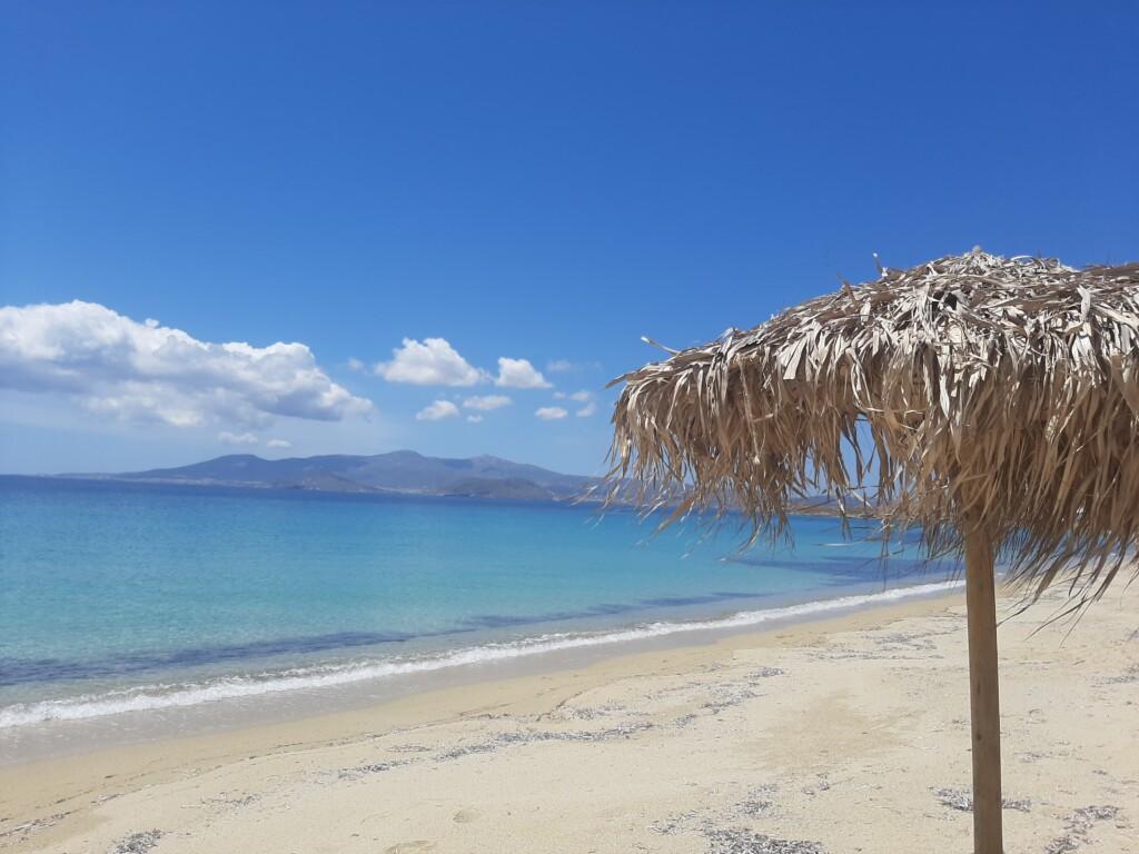 agios prokopios beach (28)