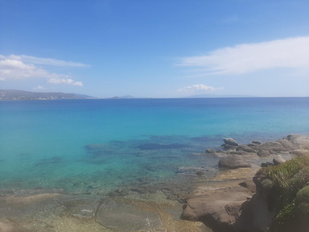 agios prokopios beach (44)