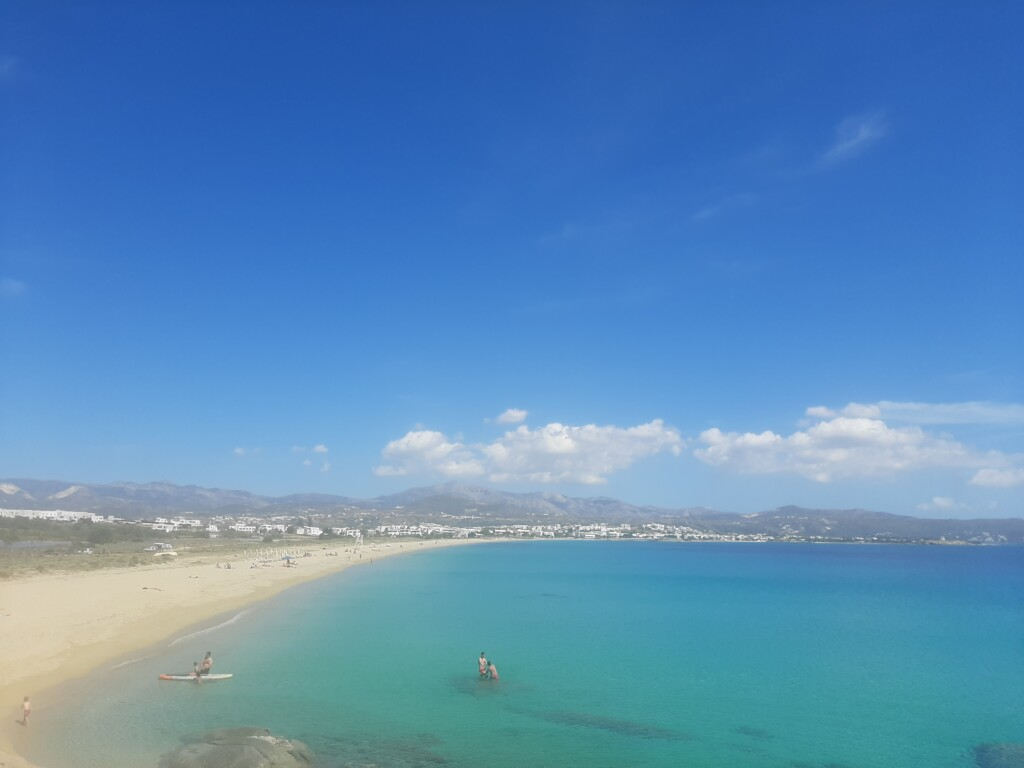 agios prokopios beach (45)