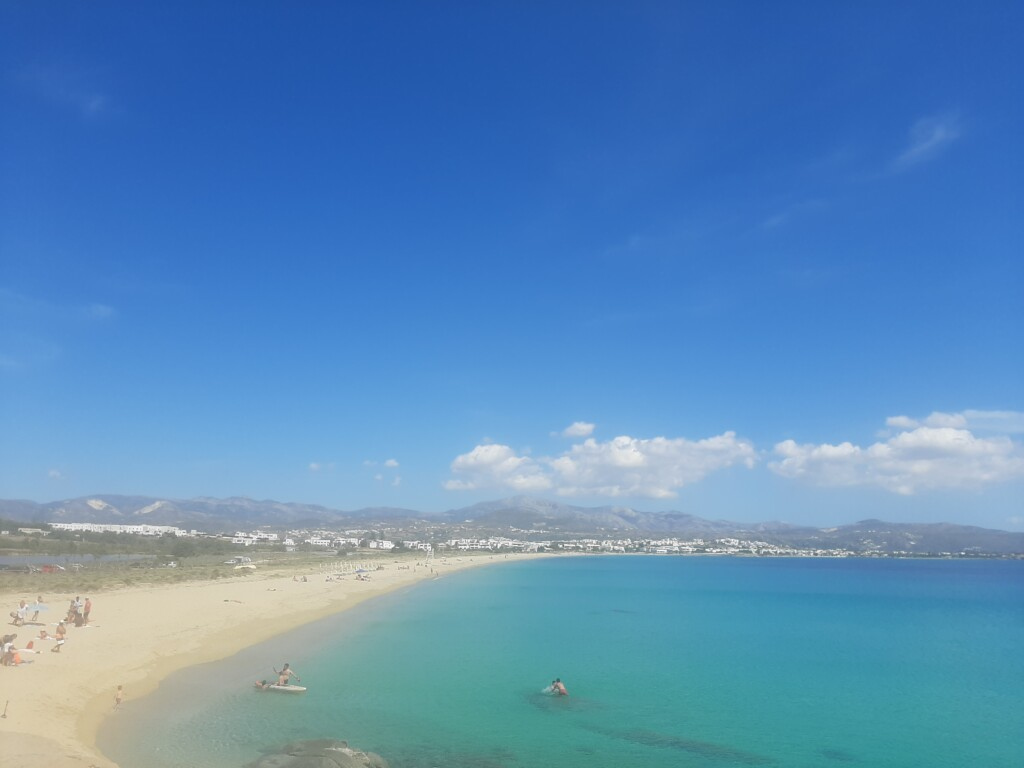 agios prokopios beach (46)