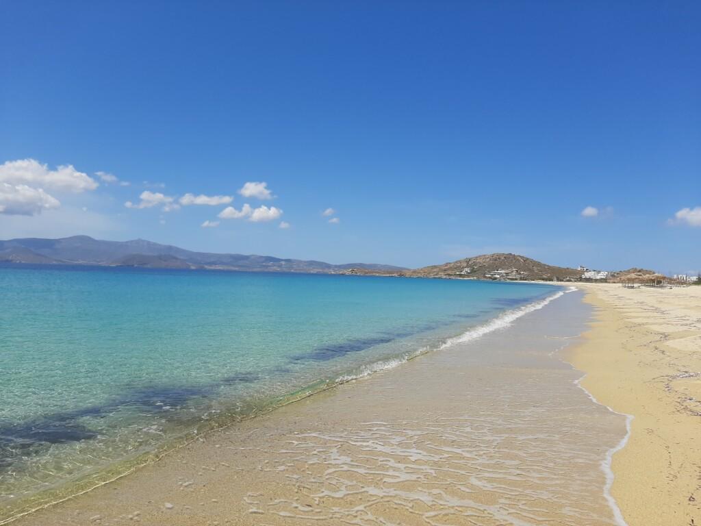 agios prokopios beach (8)
