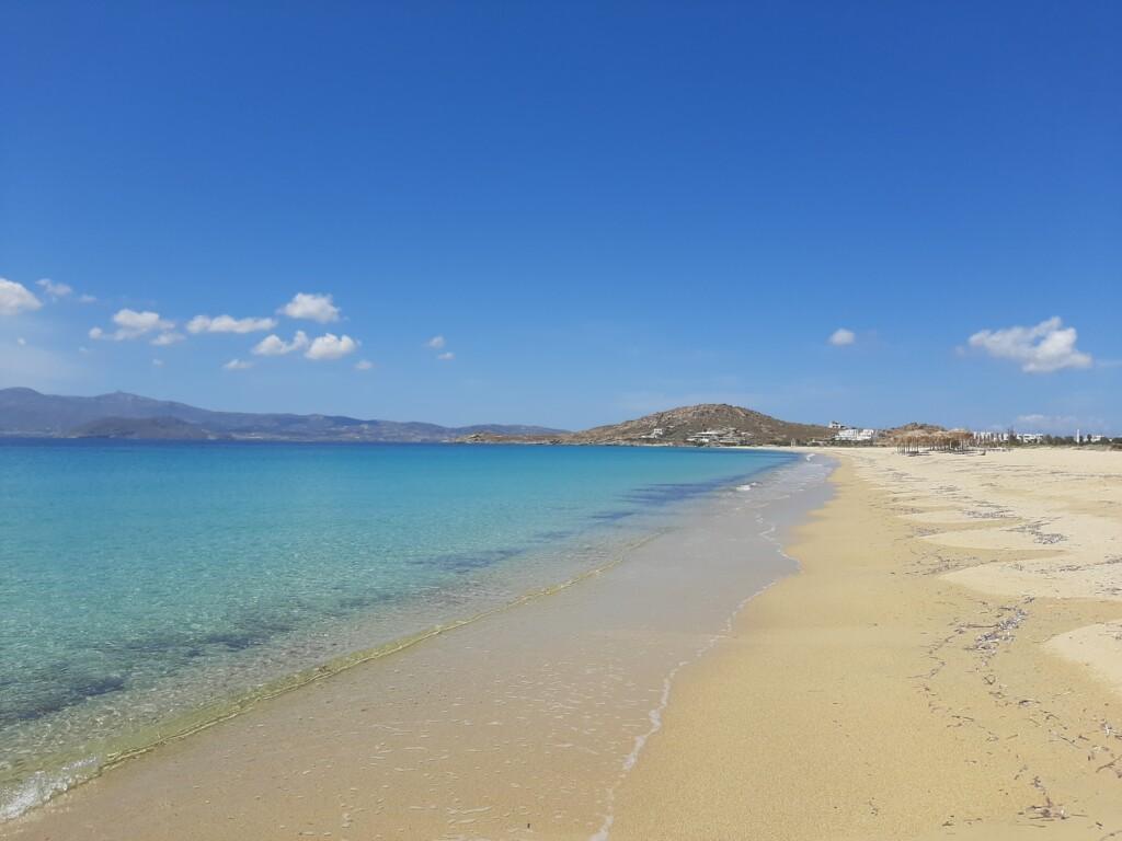 agios prokopios beach (9)