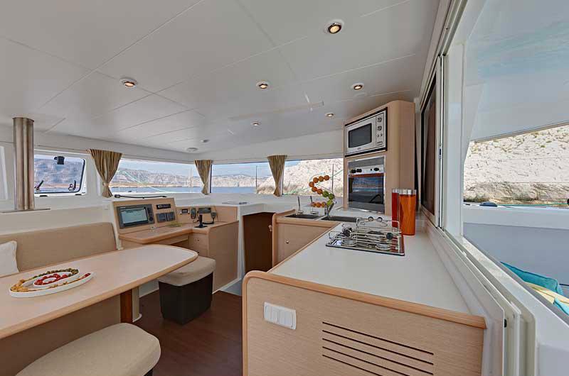 catamaran (18)