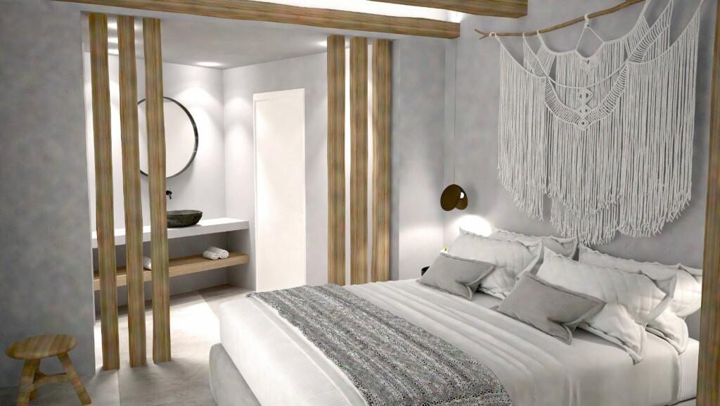new standard triple room (1)