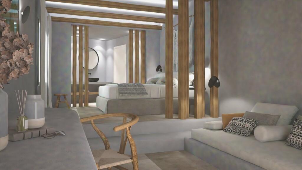 new standard triple room (2)