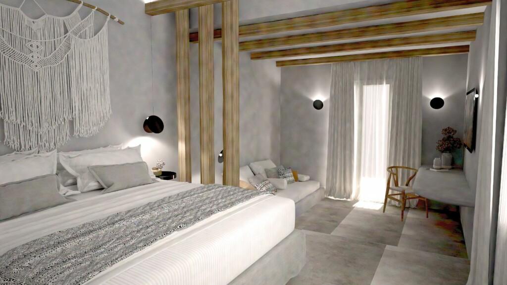 new standard triple room (3)