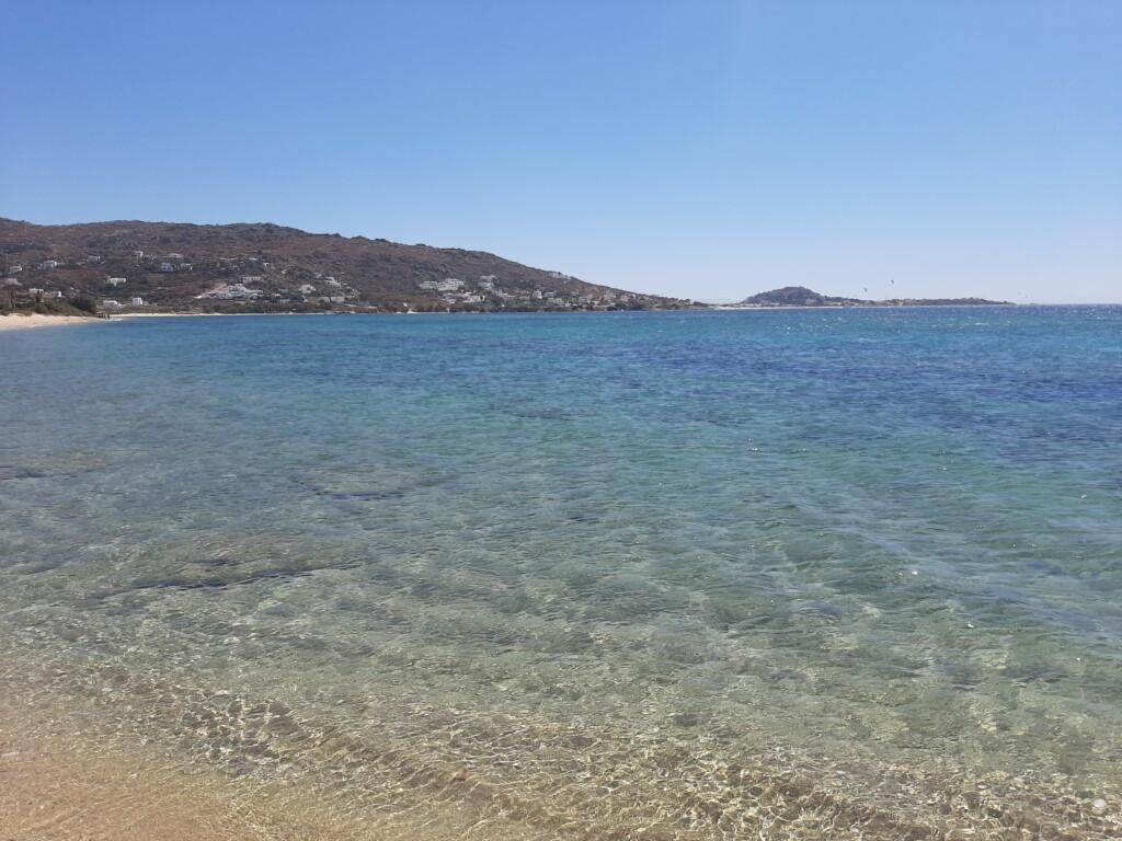 plaka naxos -orkos (11)